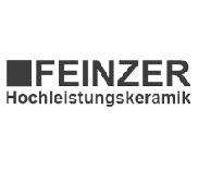 coltelli in ceramica Feinzer